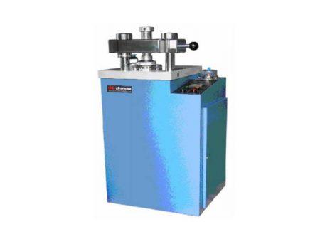 ZHONGHE Press Machine